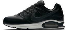 """Vorschau: NIKE Herren Sneaker """"Air Max Command Leather"""""""