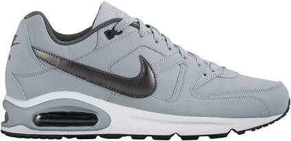 "NIKE Herren Sneaker ""Air Max Command Leather"""