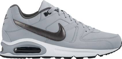 NIKE Herren Sneakers Air Max Command Leather