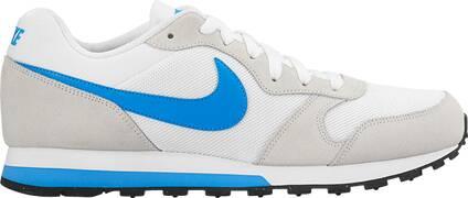 """NIKE Herren Sneaker """"MD Runner 2"""""""