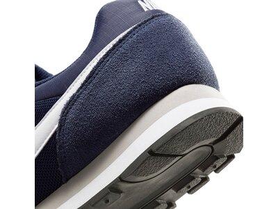"""NIKE Herren Sneaker """"MD Runner 2"""" Blau"""