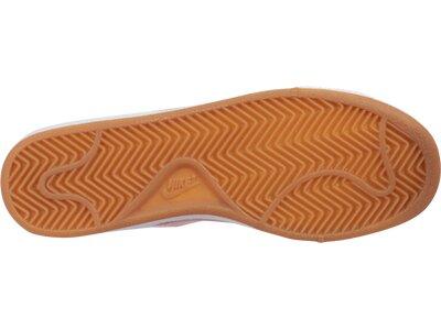 NIKE Lifestyle - Schuhe Damen - Sneakers Court Royale Sneaker Damen Pink