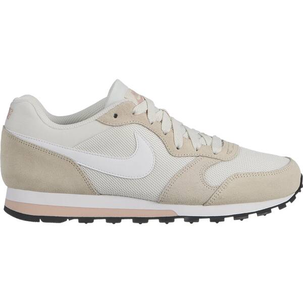 "NIKE Damen Sneaker ""MD Runner 2"""