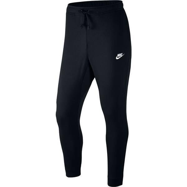 "NIKE Herren Sweathose ""Sportswear Jogger"""