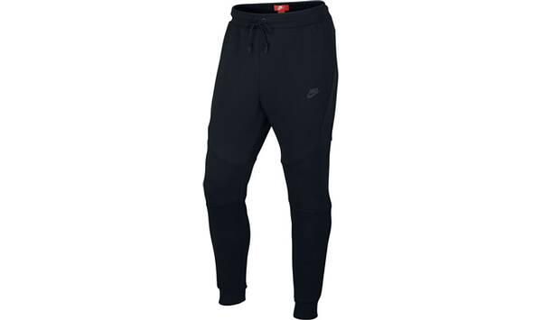 outlet online ever popular special section Jogginghosen bei INTERSPORT