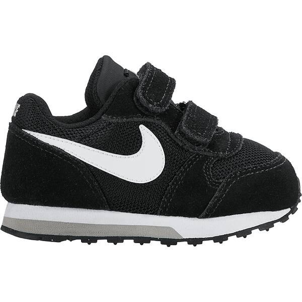 "NIKE Kleinkind Sneaker ""MD Runner 2"""