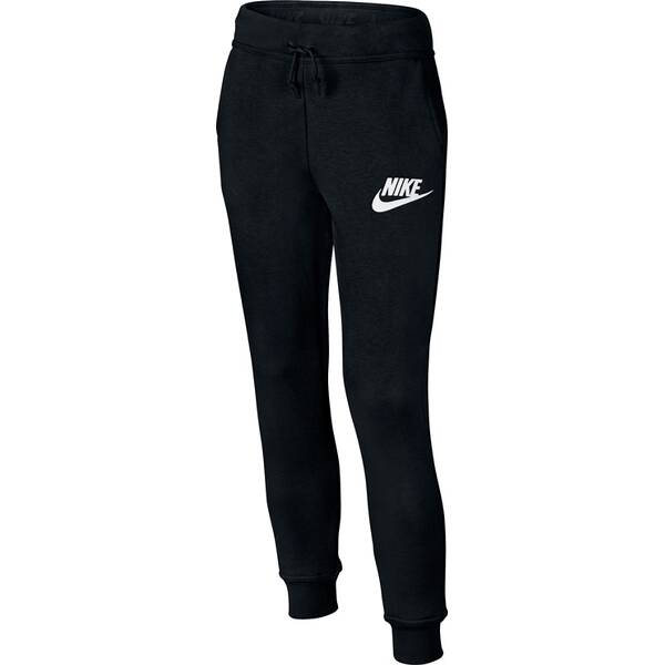 NIKE Girls Sweathose Modern Pant