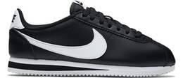 Vorschau: NIKE Damen Sneakers Classic Cortez