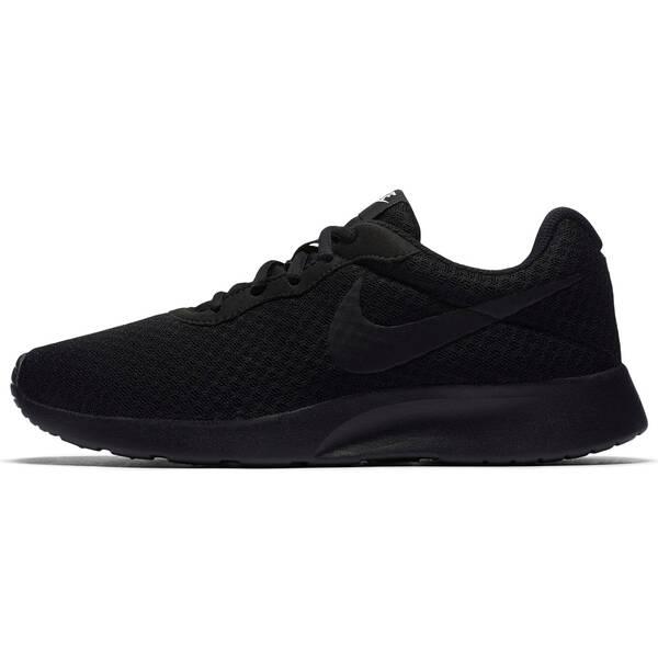 Sneaker Onlineshop kaufen im Onlineshop Sneaker von INTERSPORT c27802