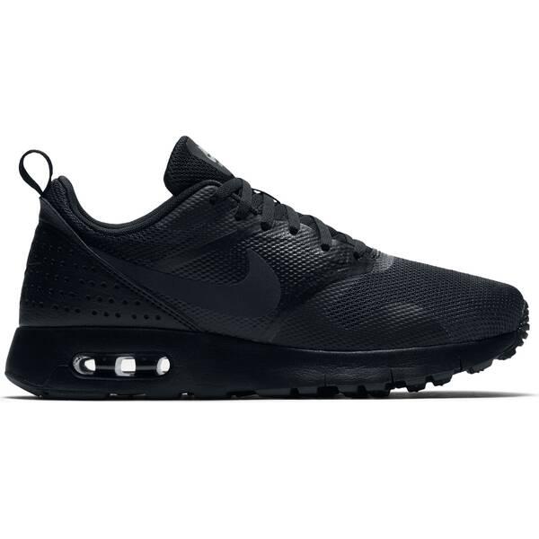 NIKE Jungen Sneakers Air Max Tavas
