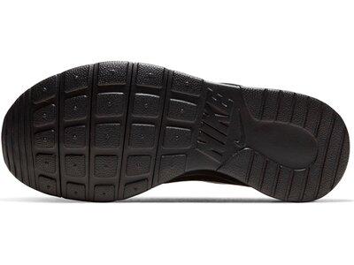 NIKE Lifestyle - Schuhe Kinder - Sneakers Tanjun Sneaker Kids Schwarz