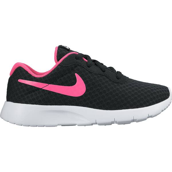 NIKE Girls Sneakers Nike Tanjun (PS) Pre-School Girls' Shoe