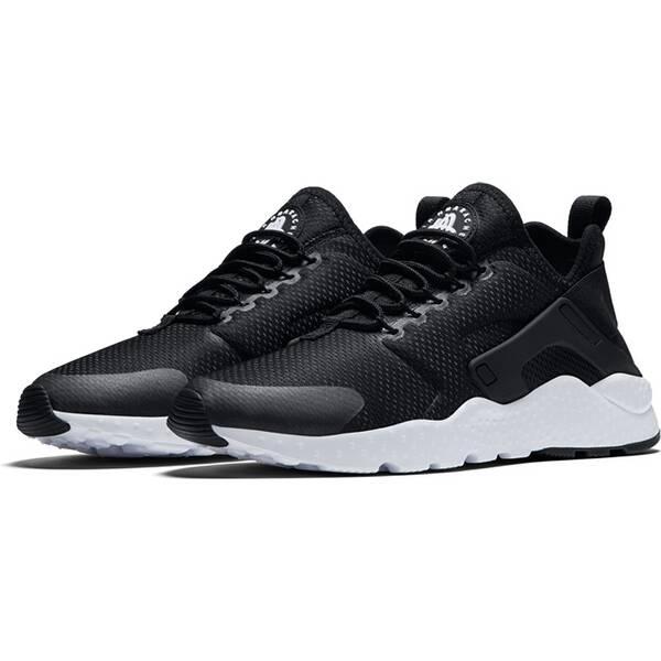 Schuhe und Sneaker bei Sportiply