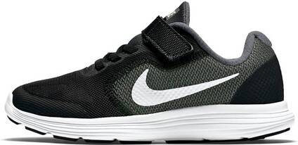NIKE Boys Sneakers Revolution 3