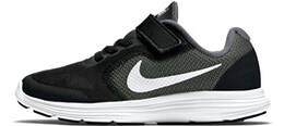 Vorschau: NIKE Boys Sneakers Revolution 3
