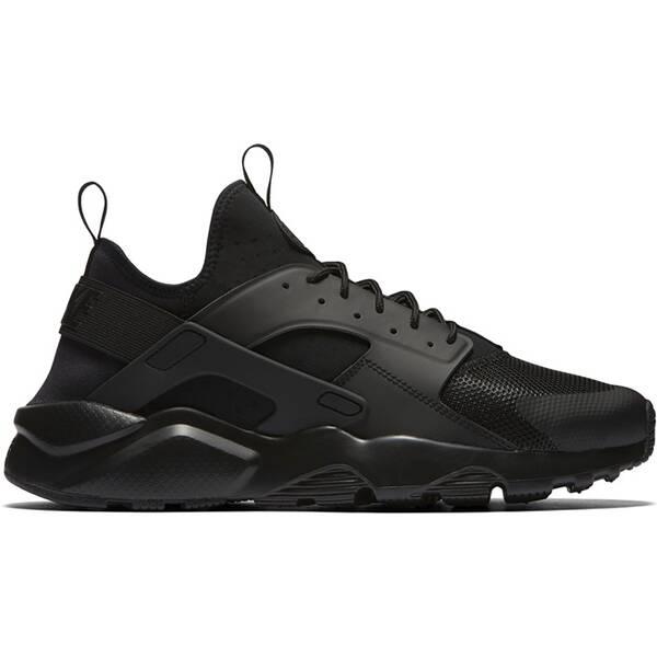NIKE Herren Sneakers Air Huarache Ultra