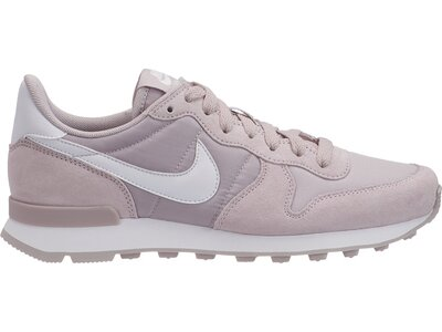 "NIKE Damen Sneaker ""Internationalist"" Pink"