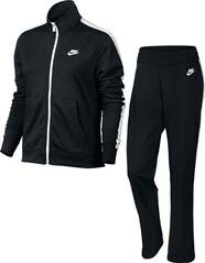 NIKE Damen Trainingsanzug PK OH