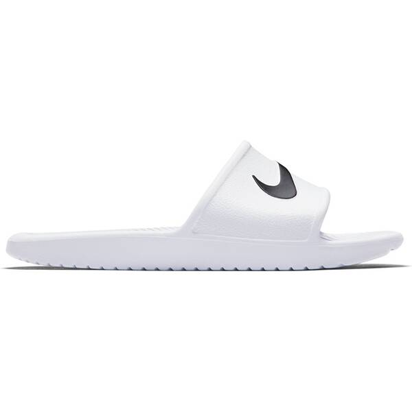 NIKE Damen Badeschuhe Kawa Shower
