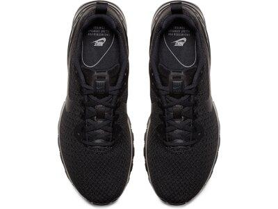 "NIKE Kinder Sneakers ""Air Max Motion"" Schwarz"