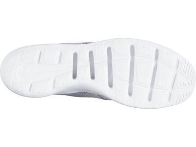 NIKE Herren Sneakers Kaishi 2.0 Silber