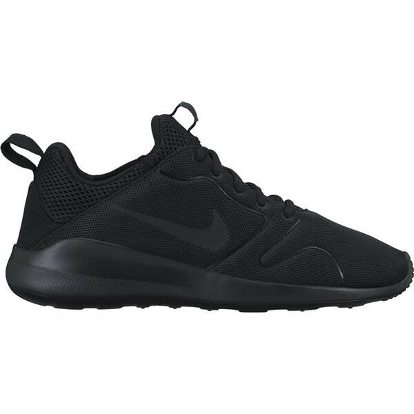 NIKE Herren Sneakers Kaishi 2.0