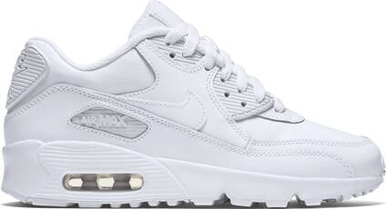 "NIKE Kinder Sneaker ""Air Max 90 LTR (GS)"""