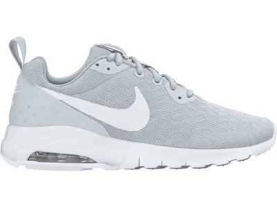 "NIKE Damen Sneaker ""Air Max Motion"" Grau"