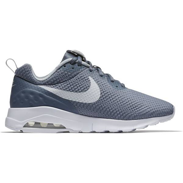 NIKE Damen Sneakers Air Max Motion