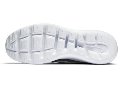 NIKE Damen Sneaker Kaishi 2.0 Schwarz