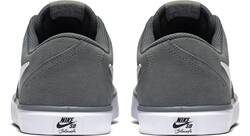 Vorschau: NIKE Herren Skate Schuhe NIKE SB CHECK SOLAR