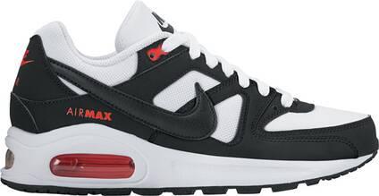 NIKE Boys Sneakers Air Max Command Flex
