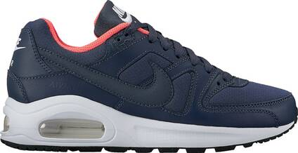 NIKE Girls Sneakers Nike Air Max Command Flex (Gs)