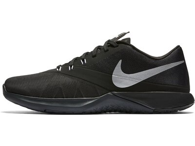 NIKE Herren Trainingsschuhe Fitnessschuhe FS Lite 4 Training Shoe
