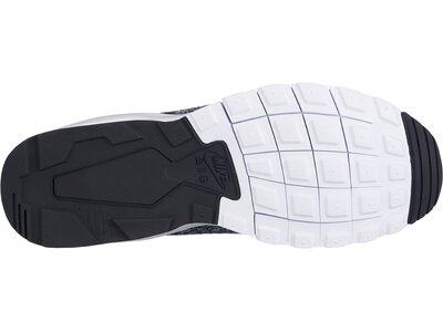 """NIKE Herren Sneaker """"Air Max Motion"""" Grau"""