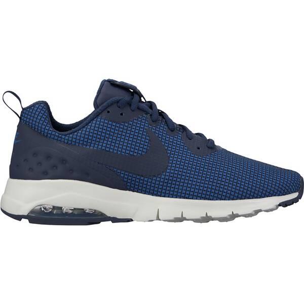 NIKE Herren Sneakers Air Max Motion