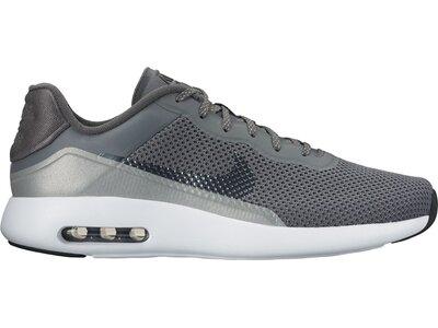 NIKE Herren Sneaker Air Max Modern Grau