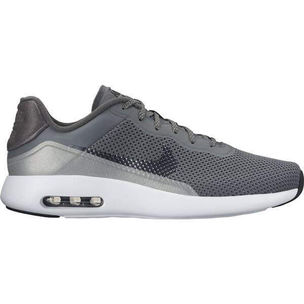 NIKE Herren Sneaker Air Max Modern