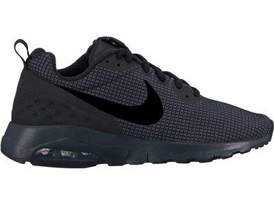 "NIKE Damen Sneaker ""Air Max Motion LW SE"" Grau"