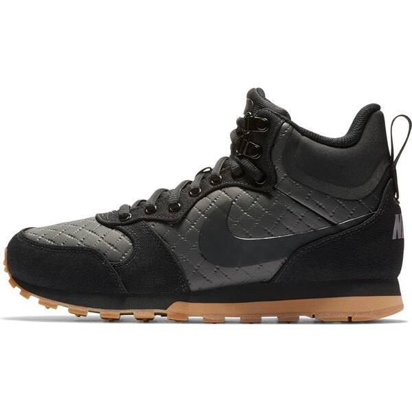 ccc54850769f6a Nike. NIKE Damen Sneaker MD RUNNER 2 MID