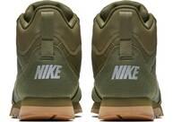 Vorschau: NIKE Lifestyle - Schuhe Damen - Sneakers MD Runner 2 Mid Sneaker Damen