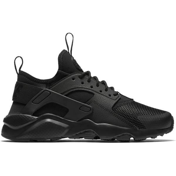NIKE Boys Sneakers Air Huarache Run Ultra GS