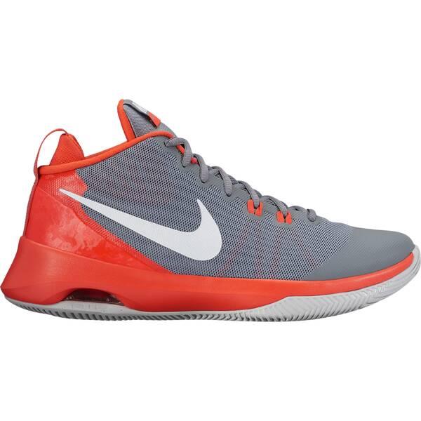 Nike Air Air Basketballschuhe Herren Herren Nike Versitile Nike Herren Basketballschuhe Versitile QxdBeWrCo