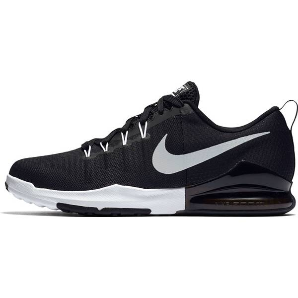 d938dd2c78f17 NIKE Herren Workoutschuhe Zoom Dynamic