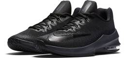 BLACK/BLACK-ANTHRACITE-DARK GR