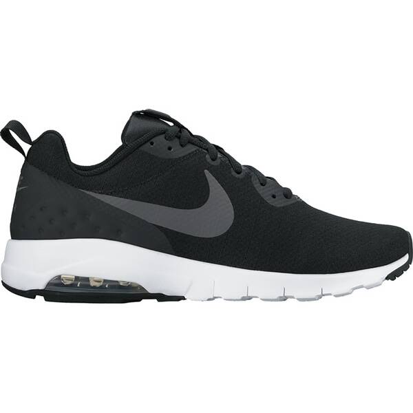 NIKE Herren Sneaker Air Max Motion Low Premium