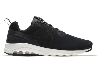 NIKE Herren Sneaker Air Max Motion Low Premium Grau