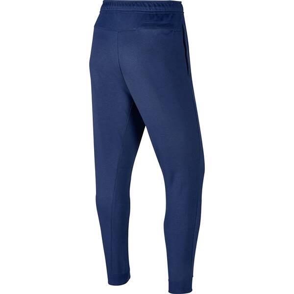 0e54f9294e9311 NIKE Herren Jogginghose Advance 15 Joggers online kaufen bei INTERSPORT!