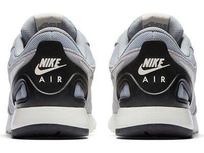 "NIKE Herren Sneaker ""Air Imperiali"" Silber"
