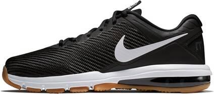 NIKE Herren Workoutschuhe Nike Air Max Full Ride Tr 1.5